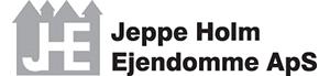 Jeppe Holm Ejendomme
