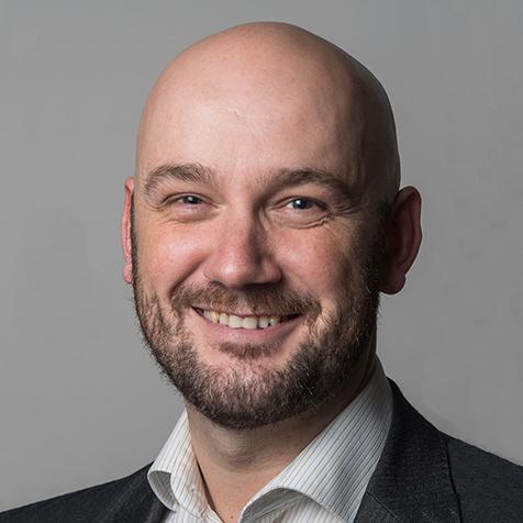 Kenn Lund Nielsen