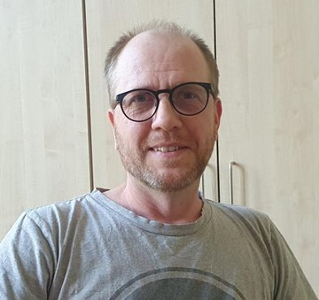 Anders Wadsholt